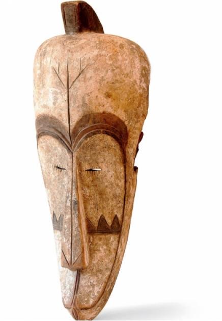 Ngi Mask